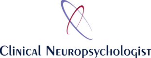 Nepean Neuropsychological Services